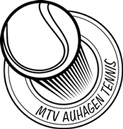 MTV Auhagen - Tennis