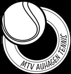 Mtv Auhagen